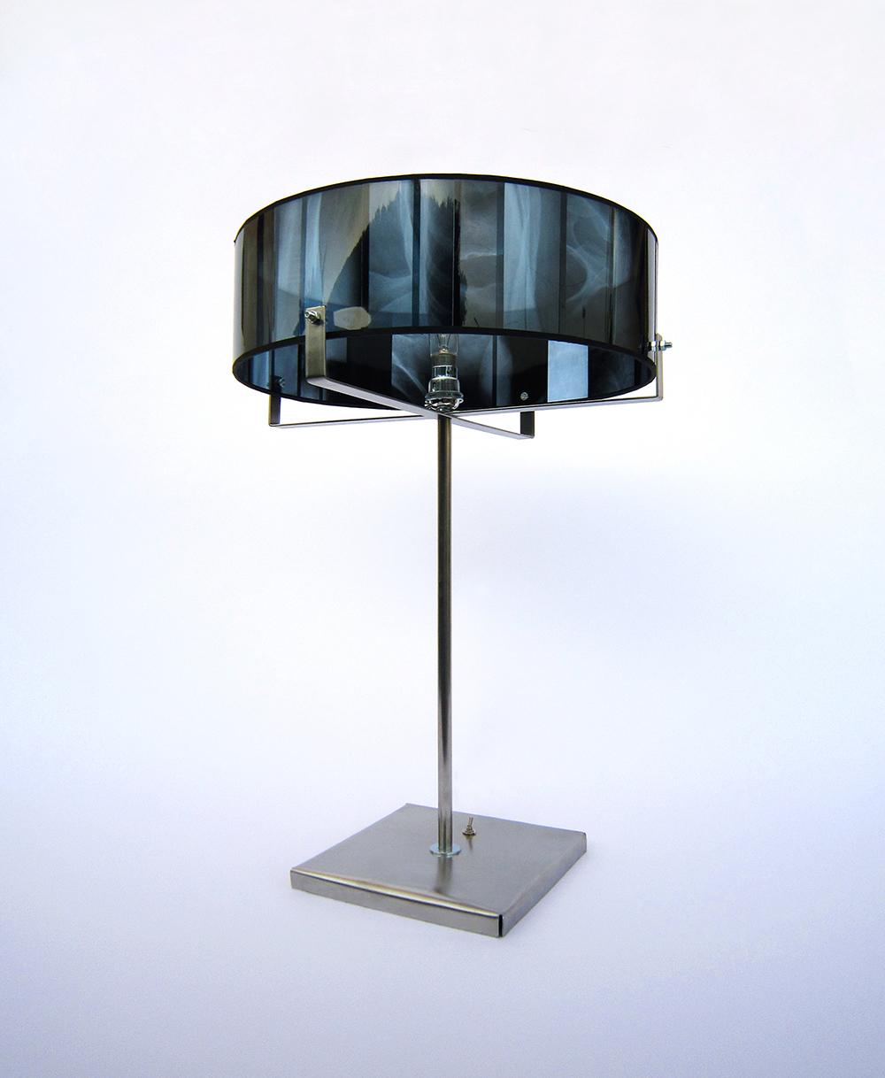 aurelie wozniak creatrice plasticienne artiste designer. Black Bedroom Furniture Sets. Home Design Ideas